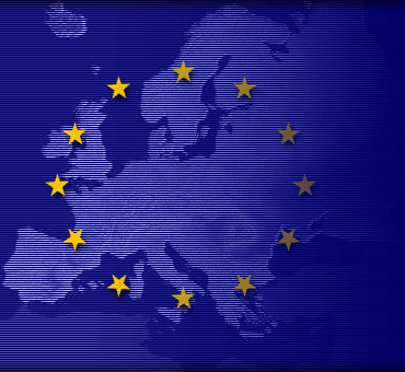 Ofertas de empleo en instituciones, organismos y agencias de la Unión Europea