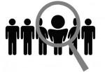 La importancia de la red de contactos, networking, en la búsqueda de empleo