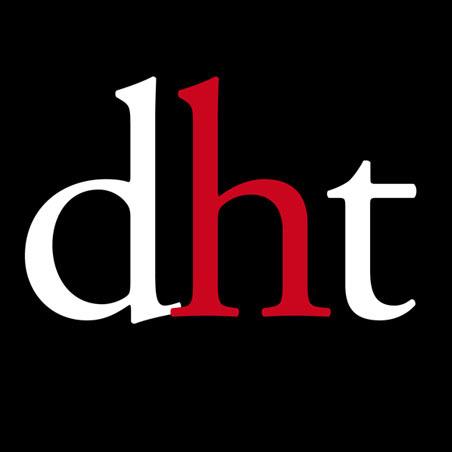 Logo_DHT