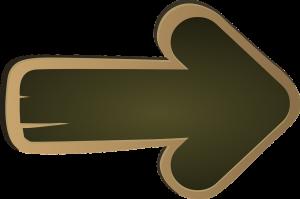 arrow-576725_1280