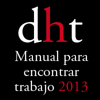 Actualizate con nuestro manual 2013