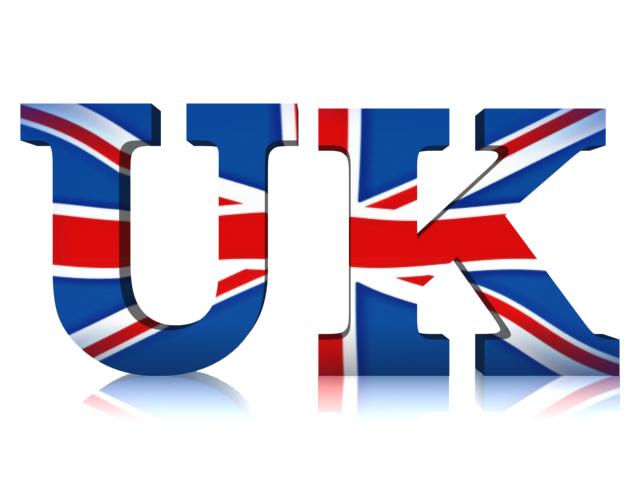 BUSCAR EMPLEO EN UK: Autocandidatura