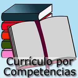 curriculo_competencias