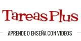 TAREASPLUS: Cursos gratuitos de idiomas, informática, tecnología, matematicas, comercio electrónico, etc