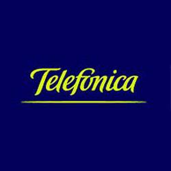 Formación gratuita online: MOOCS de Conecta Empleo de Fundación Telefónica