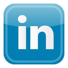 Contactos que has de hacer en Linkedin si o si