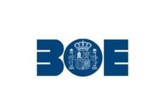 BOE 23/05/2016 publica Convocatorias ingreso a las Fuerzas Armadas y a la Guardia Civil