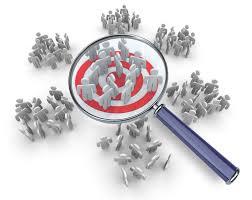 Herramientas para analizar el mercado de trabajo