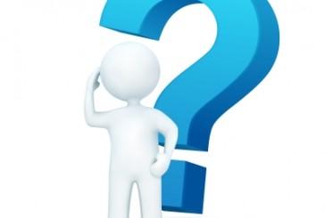 Si de mi último trabajo me voy voluntariamente, ¿puedo percibir prestación por desempleo?