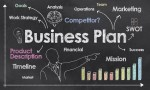 Guía MuyPymes: Tu plan de negocio
