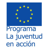 Servicio Voluntario Europeo.