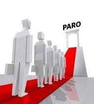 Prestaciones desempleo trabajadores eventuales agrarios Andalucía y Extremadura