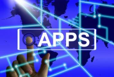 Guudjob una app para que te valore como profesional quien te conoce o te contrata