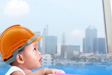 Factores clave a la hora de contratar: Edad y Experiencia
