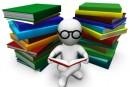 UniMOOC, cursos gratuitos para emprendedores