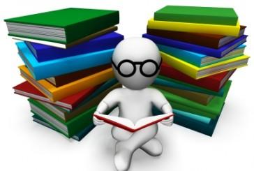 La Educacion: horizonte 2030