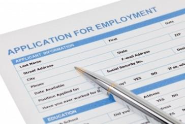 Buscas empleo? Punto 4: Presenta las mejores Candidaturas