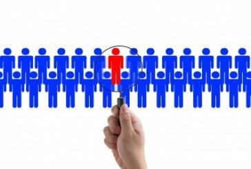 Influencia de las redes sociales en el funcionamiento del mercado laboral español