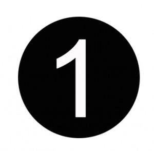 numero-1