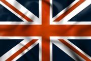 La verdad sobre la «oferta» para trabajar en la construcción en Reino Unido