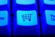 Antes de comprar online, el sitio web debemos analizar…