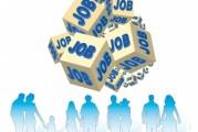 Situación del mercado de trabajo (datos abril observatorio SEPE)
