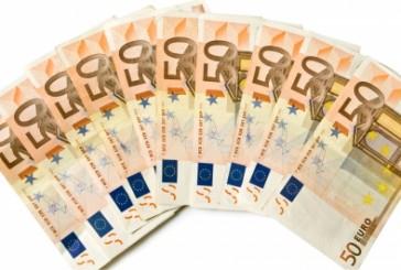 Como conseguir dinero para tu empresa
