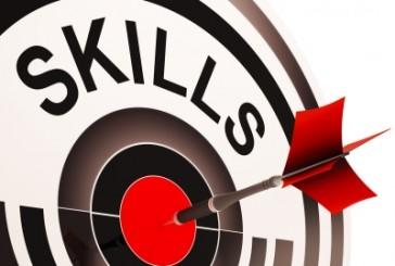 Tus soft skills o competencias conductuales pueden ser clave para encontrar empleo