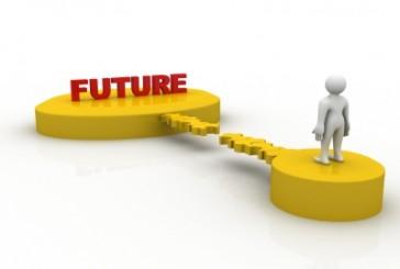 Los 7 empleos del futuro, vía minutopedia