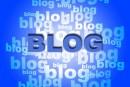 Los Beneficios innegables de tener un Blog profesional