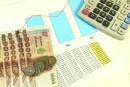 Base de datos de entidades inversoras en Mifinanciacion.es