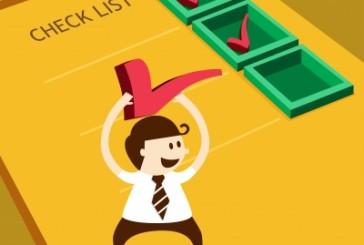 Informe del Mercado de #Trabajo de la provincia de …