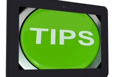7 Consejos para utilizar las redes sociales para encontrar empleo