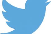 Usa Twitter para buscar trabajo
