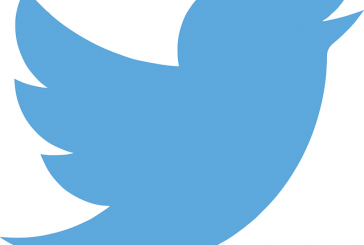 Guía de malas prácticas en Twitter