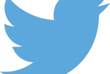 Beneficios empresariales de usar twitter