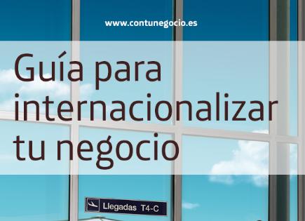 Guía-internacionalización_portada-home