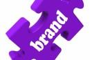 "Marca personal: Ebook ""Personal Branding 3.0"" by Soymimarca"