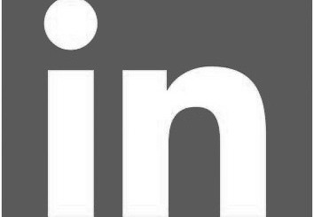 Como bajarte tus contactos de LinkedIn en un excel