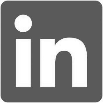 linkedin_logo11