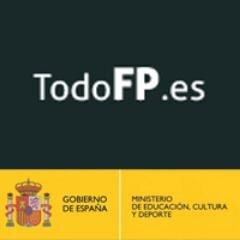 FP: Perfiles profesionales Electricidad y Electrónica