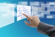 Estudio de las profesiones digitales mas valoradas hoy