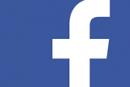 ¿Por que tu negocio tiene que estar en Facebook?