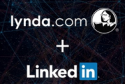 Linkedin ofrecerá formación