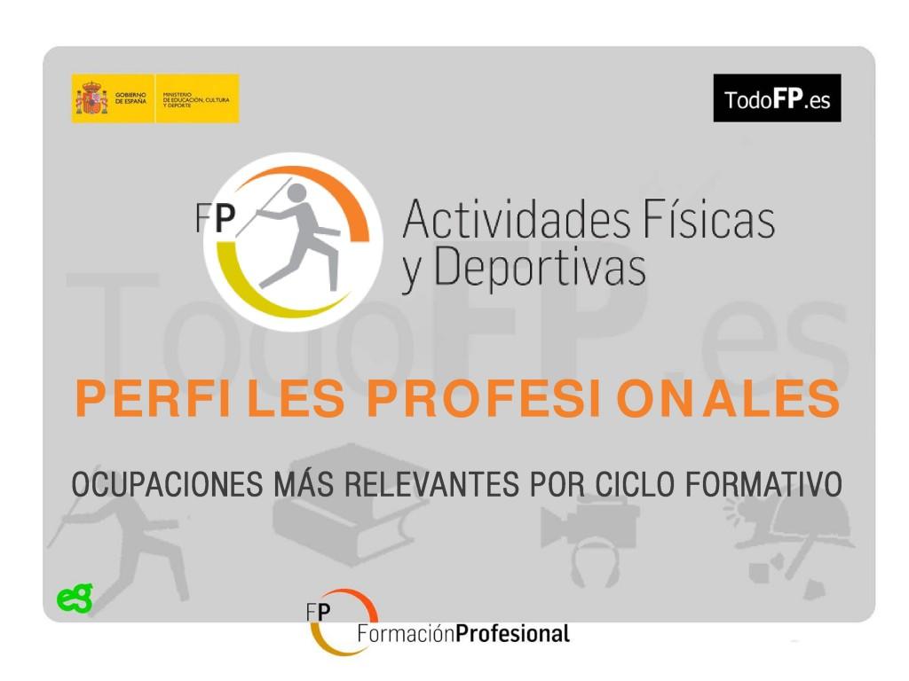 perfiles-profesionales-actividades-fisicas-page-001