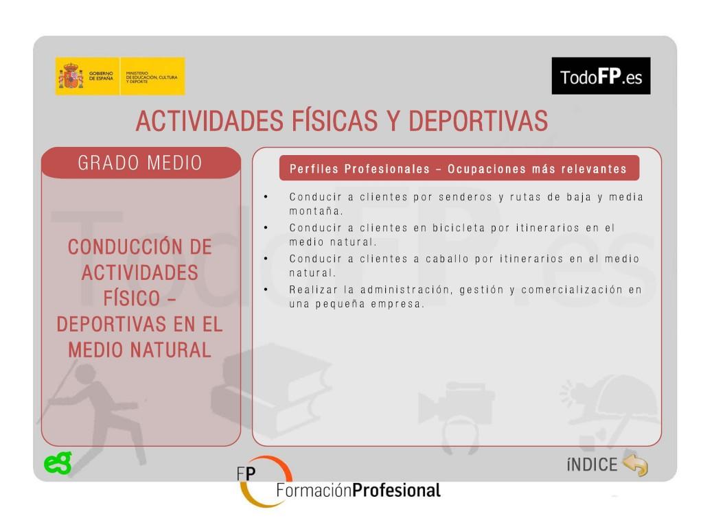 perfiles-profesionales-actividades-fisicas-page-003
