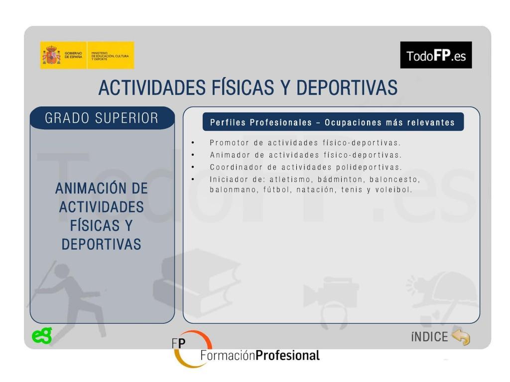perfiles-profesionales-actividades-fisicas-page-004