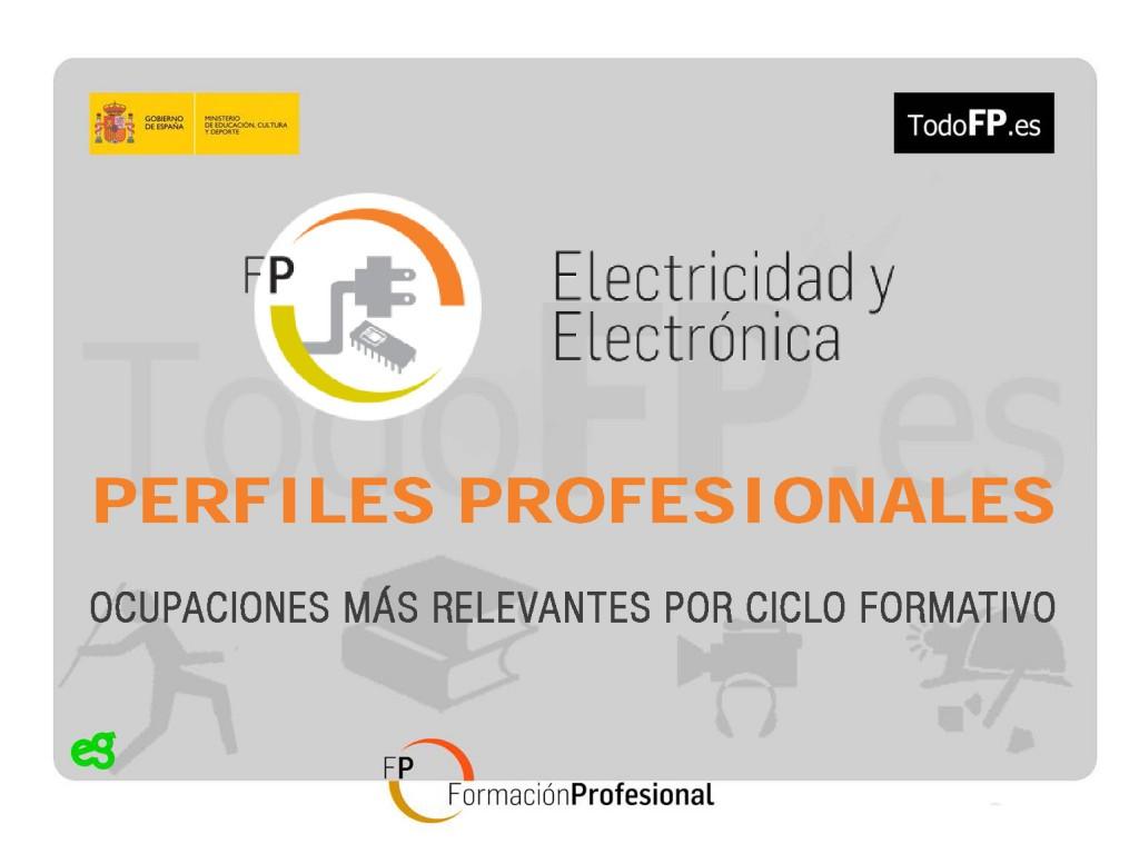 perfiles-profesionales-electricidad-y-electronica_Página_01