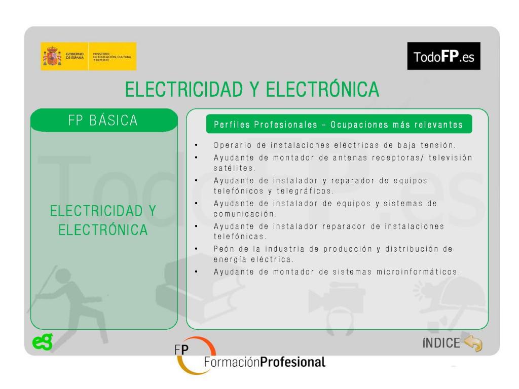 perfiles-profesionales-electricidad-y-electronica_Página_03