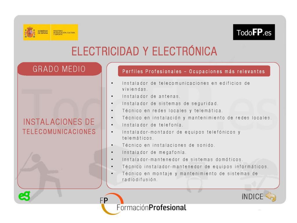perfiles-profesionales-electricidad-y-electronica_Página_04